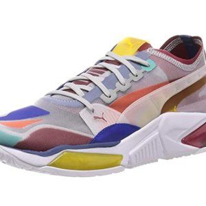 Sports shoes smooth men
